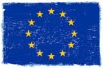 Coventry University statement on the EU referendum result.