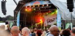 Preview: Godiva Festival 2016