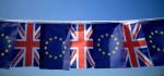 EU Referendum: The Arguments