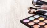 Our affordable makeup picks