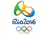 2016 Olympics: Athletes to watch
