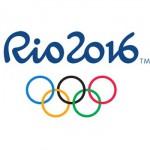 Rio Olympics Week 2: Top 10 Moments