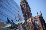 1000 years of Coventry History