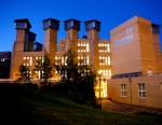 5 Things I Learned in my First Year at Coventry University
