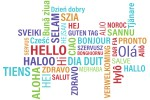 Guest Blog: 8 Tips For Learning A Foreign Language