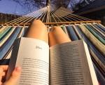 Books To Get You Through Uni