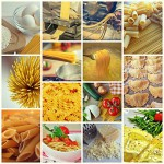 What Type Of Pasta Are You?