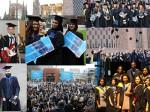 ICYMI: Graduation Week