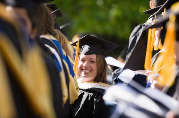 coventry-graduation