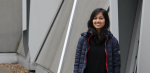 A Day in the Life of a PHD Student: Romali Biswal