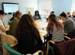 Student Interview: Coventry Law Centre Legal Clinic