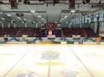 ICYMI: Varsity Ice Hockey
