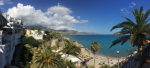Students' Blog: Our Trip to Malaga With Linguae Mundi