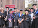 Coventry Alumni Story: Is It Time For a New Career?
