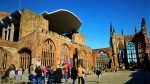 6 Free Places to Visit in Coventry