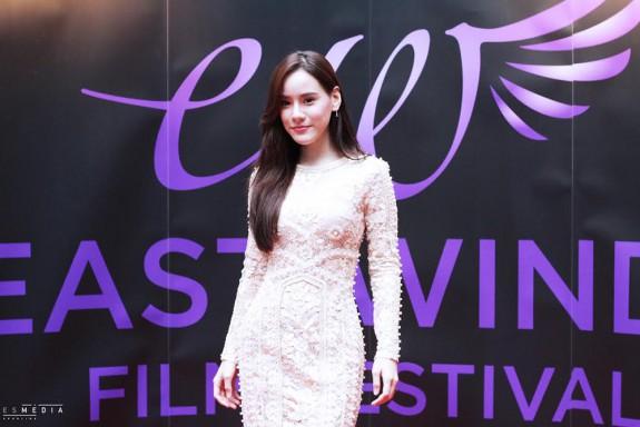 film-festival-coventry