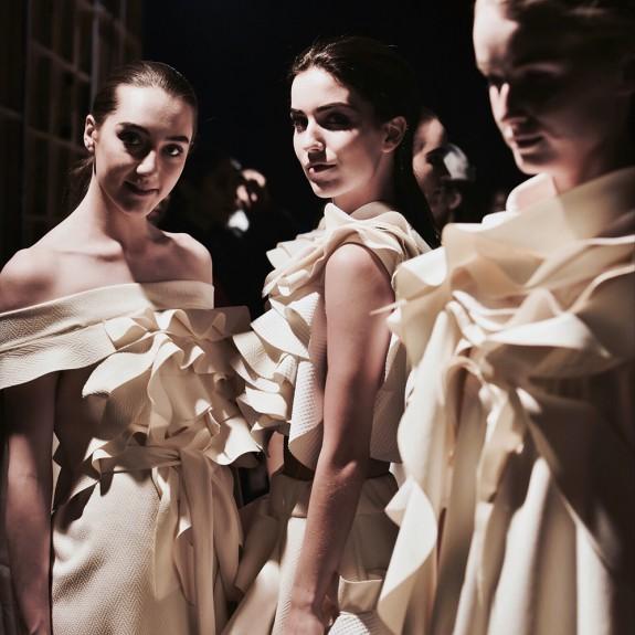 frilly-dresses