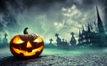 How to Halloween in Coventry This Autumn