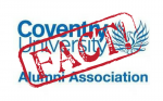 6 Things You Didn't Know About Coventry University Alumni Association