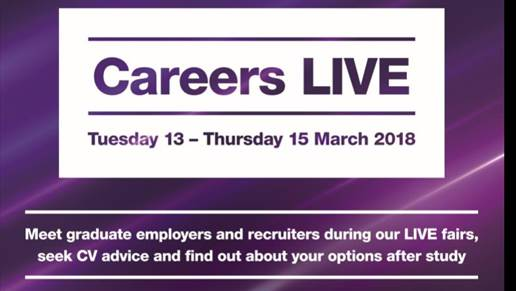 Careers-Live-poster