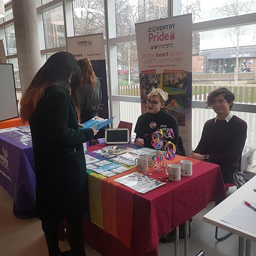 LGBT-stand-at-TheHub