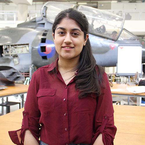 engineering-student-ria-verma