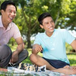 3 Thoughtful Father's Day Gifts on a Budget
