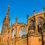 Getting to Know Coventry