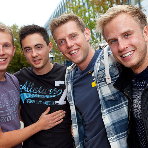 4-boys-at-freshers-week-2018