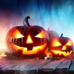 Spooktacular Halloween events to attend near Coventry
