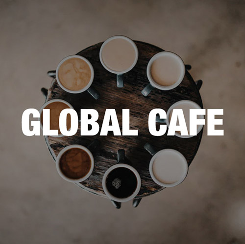global-cafe-image
