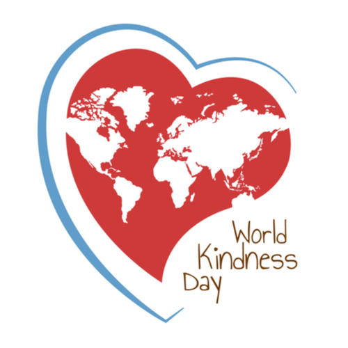 heart-with-world-kindness-writing-on-it