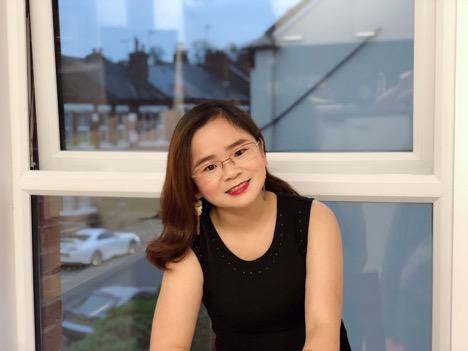 student-Xiai-zhang