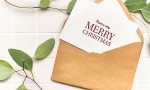 12 tips for a more sustainable Christmas