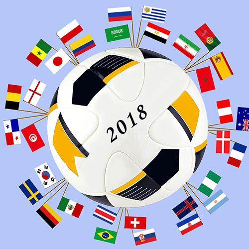 world-sport-2018