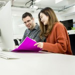 Boosting my existing qualifications with an engineering Top-Up degree